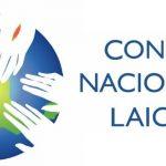 DESDE LA CEM: PRONUNCIAMIENTO DE LOS CIUDADANOS LAICOS CATÓLICOS REUNIDOS
