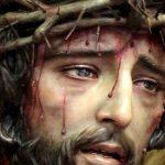 DESDE LA CEM: Tocar la Carne de Cristo