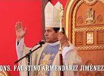 VÍDEO PALABRA DOMINICAL:  III DOMINGO DE PASCUA. ¿Que arda nuestro corazón Señor!