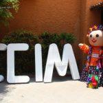 ASAMBLEA NACIONAL DE ECIM (Encuentros Cristianos de Integración Matrimonial)