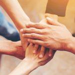 DESDE LA CEM: Colaboradores en los esfuerzos de la paz.