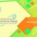 """Vídeo: Campaña de Salud """"Mejor Prevenir, que Remediar"""""""