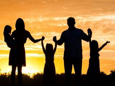 DESDE LA CEM: Oración, honestidad y trabajara la paz social