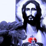 """S.S. Fracisco: Salir de sí no basta, hay que saber a dónde ir y por eso Jesús llama """"vengan a mí"""", el Papa en Ángelus."""