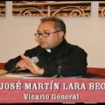 """CONFERENCIA: """"LA NUMISMÁTICA CRISTIANA"""" Mons. José Martín Lara Becerril."""