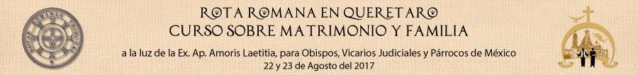 http://rotaromanaenqueretaro.org/