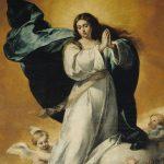 DESDE LA CEM: María, madre sencilla, mujer oculta, la mujer que sabe escuchar.