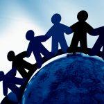 DESDE LA CEM: Responsabilidad con con nuestros hermanos.