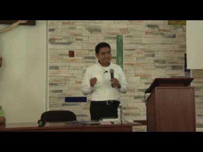 CLAVES DE LECTURA PARA EL CURSO BÁSICO DE PASTORAL. Diócesis de Querétaro.