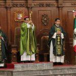 XXIV DOMINGO ORDINARIO, Santa Iglesia Catedral.