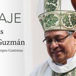 DESDE LA CEM: Mensaje a la Diócesis de Ciudad Guzmán