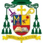 Circular No. 34, Asunto: Congreso Diocesano de Catequesis,  Colecta SEDEC y Día del Catequista.
