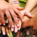 DESDE LA CEM: Jóvenes sano por la paz
