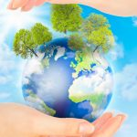 DESDE LA CEM: Cuidar la Casa Común