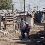 DESDE LA CEM: Día Internacional para Erradicación de la Pobreza.