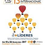 DESDE LA CEM: 13 Festival Internacional de Cine con Valores.