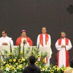 """XIII CONGRESO INTERNACIONAL DE EDUCACIÓN 5.0, """"EL HOMBRE DIGITAL EN BUSCA DE SENTIDO"""""""