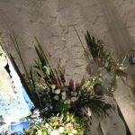 CONFIRMACIONES. Parroquia Inmaculada Concepción de María.