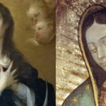 DESDE LA CEM: María nos prepara.