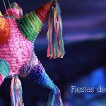 DESDE LA CEM: Fiestas decembrinas 2017.