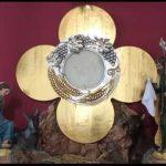 VIDEO: PALABRA DOMINICAL: Domingo 4º de Adviento Lc. 1, 26 – 38 El Milagro de la Encarnación.