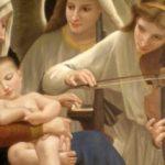 DESDE  LA CEM: El Santísimo Nombre de Jesús.