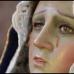 Homilía de la Fiesta Grande en honor a la Virgen de los Dolores de Soriano, Patrona Diocesana.