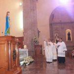 CELEBRACIÓN EUCARISTICA:  IV DOMINGO DE PASCUA, Santa Iglesia Catedral.