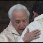 HOMILÍA: Mons. Faustino, en el  50 ANIV. SACERDOTAL PBRO. SALVADOR RINCÓN FRÍAS.