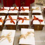 Cada año, en la Solemnidad de los Apóstoles Pedro y Pablo, el papa bendice los palios al inicio de la Misa en la Basílica Vaticana.