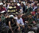 Mensaje con ocasión de la Jornada Mundial del Refugiado. DESDE LA CEM.