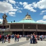 DESDE LA CELAM: La virgen de Guadalupe acogerá a niños y niñas de México en la Eucaristía de la Ternura