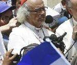 Mensaje a los Obispos de la Conferencia Episcopal de Nicaragua