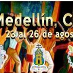 La Confederación de Religiosas y Religiosos de América Latina y el Caribe CLAR, INVITA A LAS INSTITUCIONES DE VIDA RELIGIOSA.
