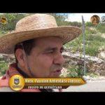 Entrevista a Mons. Faustino Armendáriz Jiménez. 59a. Peregrinación Femenil de a pie. Querétaro al Tepeyac 2018.