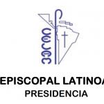 Mensaje a los Obispos de Nicaragua.