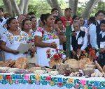 Congreso de Pastoral para los Pueblos Originarios